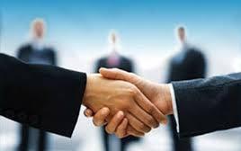 پاورپوینت روابط مؤثر با کارکنان
