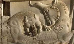 دانلود تحقیق باستان شناسی و هنر اشكانی