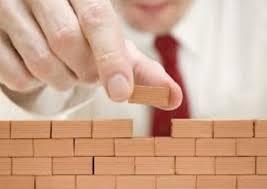 پاورپوینت ویژگیهای فنی مؤثر در انتخاب و بکارگیری مصالح
